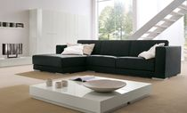 contemporary modular sofa SQUARELY 2 md house