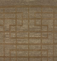 contemporary motif rug KEYBURN Lee Jofa