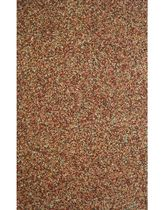 contemporary motif rug synthetic TERRAZZO FIESTA LIORA MANNE