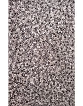 contemporary motif rug synthetic BARCELONA TUXEDO LIORA MANNE
