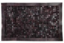 contemporary motif rug AIDA Atmosphera