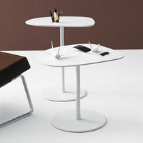 contemporary nesting table MIXIT by Arik Levy DESALTO spa