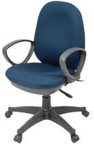 contemporary office armchair MOMENTUM 2503 Regency, Inc.