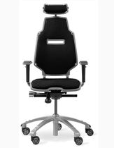 contemporary office armchair (with headrest) RH AMBIO 220 RH Sièges