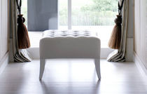 contemporary ottoman SAM small Piet Boon Collection