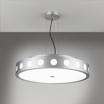 contemporary pendant lamp (acrylic) 6120 HARTWIN WINONA LIGHTING