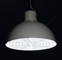 contemporary pendant lamp (metallic iodides) Z3000 by Franco Zavarise ZAVA