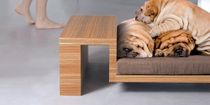 contemporary pet sofa (dog and cat) DIVANATO Petsmood by Misk Design