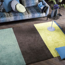 contemporary plain rug  DESIGNERS GUILD