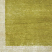 contemporary plain rug GEMMA Lee Jofa