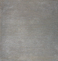 contemporary plain rug HEMSTEAD Lee Jofa