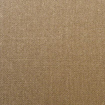 contemporary plain rug in linen TAPIS LIN 260 EDMOND PETIT