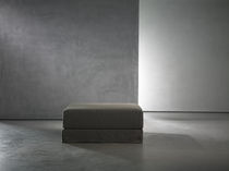 contemporary pouf KOEN pouf  Piet Boon Collection