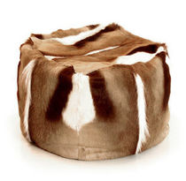 contemporary pouf SPRINGBOK Urban Cape