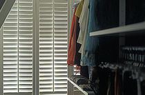 contemporary screen  JASNO SHUTTERS