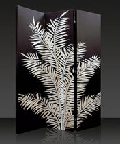 contemporary screen FELCE NERA studio arco srl
