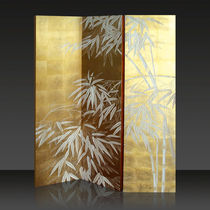contemporary screen BAMBÙ DORATO studio arco srl