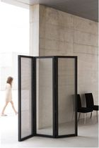 contemporary screen DETROIT BALTUS COLLECTION