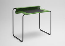 contemporary secretary desk PS 07 Müller
