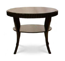 contemporary side table ATLANTA Urban Cape