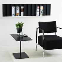 contemporary side table PONOQ by Nils Gulin KARL ANDERSSON