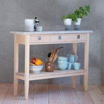 contemporary sideboard table ARDRE  G.A.D