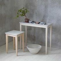 contemporary sideboard table ALA by Kristian Eriksson G.A.D