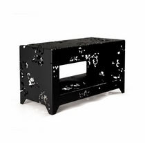 contemporary sideboard table ROMANCE Contraforma