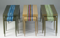 contemporary sideboard table  Kyle Bunting
