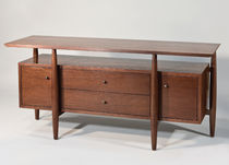 contemporary sideboard table HALCYON KNOWLTON BROTHERS