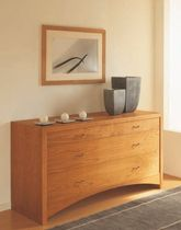 contemporary sideboard table EMISELENE  mazzali spa