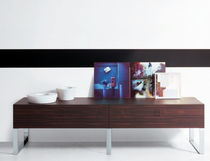 contemporary sideboard table SEVENTY DAY by Pietro Arosio Emmebi Industria Mobili