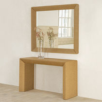 contemporary sideboard table BRIDGE Accente
