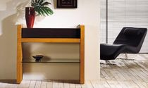 contemporary sideboard table ALFA Animovel