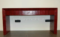 contemporary sideboard table ANG0021 Arteinmotion