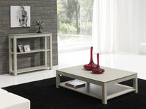 contemporary sideboard table LOFT MOBLIBERICA