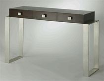 contemporary sideboard table CARMEN  PORTA ROMANA