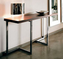 contemporary sideboard table GIRAVOLTA F&F s.r.l.