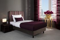 contemporary single bed SI-FWIN-MI Signature Home Collection