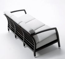 contemporary sofa MALENA by Jon Gasca STUA