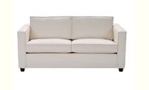 contemporary sofa  SADA Ka-International