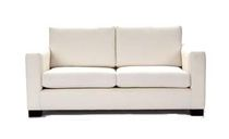 contemporary sofa SAO PAULO 2 PZ  Ka-International