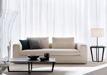 contemporary sofa Divano Madison BERTO SALOTTI