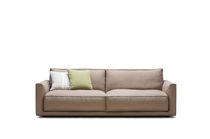 contemporary sofa RIBOT BERTO SALOTTI