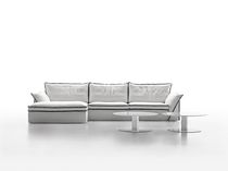 contemporary sofa PITAGORA-GOLDEN YOUNG COLLECTION Alberta