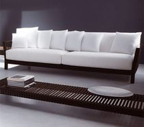 contemporary sofa PANAMA GASPARUCCI