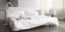 contemporary sofa bed ROGER by Guido Rosati BPA
