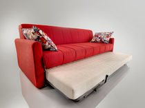 contemporary sofa bed STAR Xdesign Chrysovitsiotis