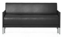 contemporary sofa bed CLUB 144 SARL CLC - LIKOOLIS