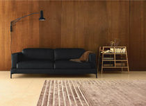 contemporary sofa ACTE 1 by Didier Gomez  Ligne Roset France